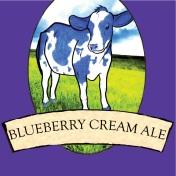 blueberryale