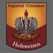 ImperialCinnamon