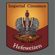 ImperialCinnamon